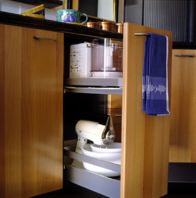 Top 10 Cabinetry Trends