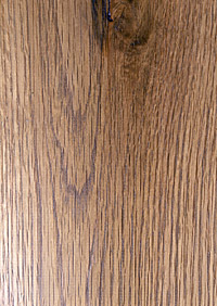 White oak & Understand Cabinet Materials kurilladesign.com