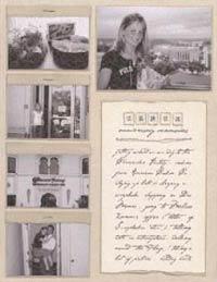 Tenth Anniversary Memories