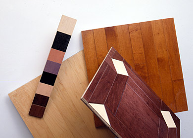 A Guide to Flooring