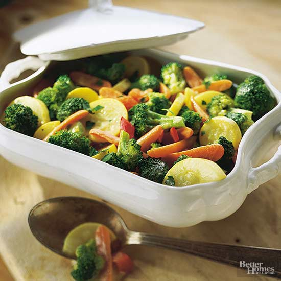 Vegetable primavera forumfinder Images