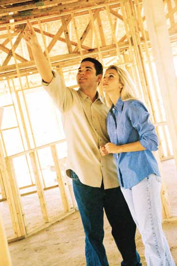 How to Hire the Right Builder