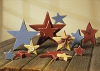 Stand-Up Stars