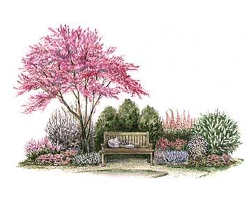 Nook Garden