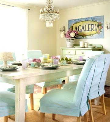 Upholstered Furnishings Care