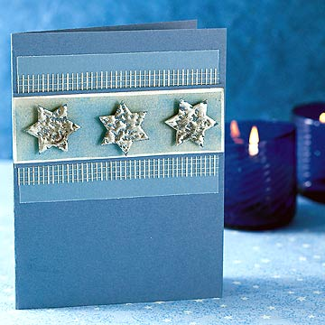 Dont miss this bargain mahatma gandhi greeting card embossed stars hanukkah card m4hsunfo