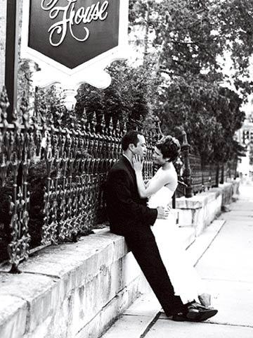 15 Secrets from a Wedding Planner