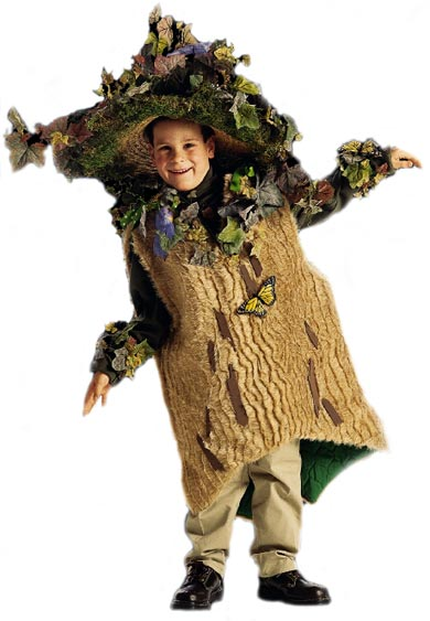 sc 1 st  Better Homes and Gardens : graham cracker costume  - Germanpascual.Com
