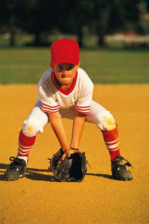Sports Safety Roundup