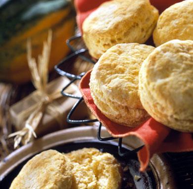 Kwanzaa Breads