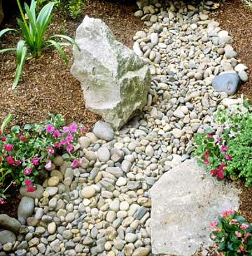 12 Money-Saving Landscaping Tips