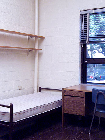 Dos and Don'ts of Dorm Decor
