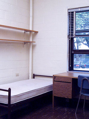 Dont Overpurchase For Your Dorm Room The Room Will Be Small So Buying Everything You See May Not Be The Best For Your Room Or For Your Budget
