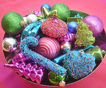 13 Quick & Easy Christmas Crafts
