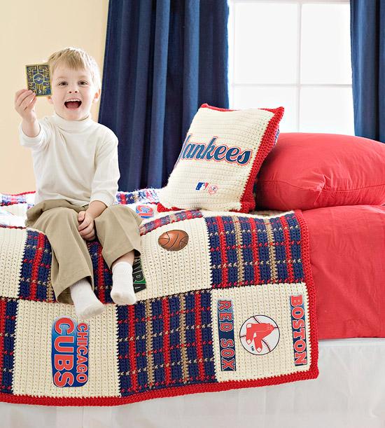New Shopping Special: Berroco Regatta Knitting Yarns