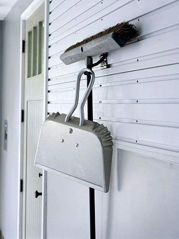 Real Life Garage Redo Get Ideas For Remodeling Your Garage