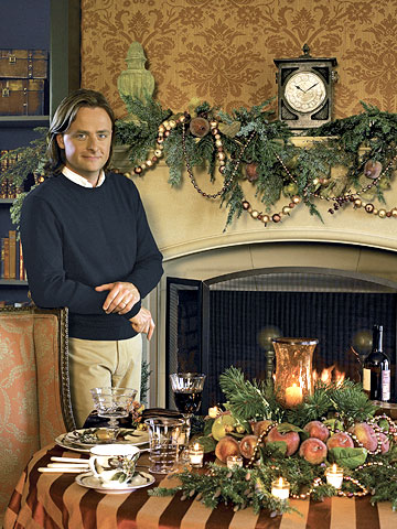 Festive Holiday Tables Made Easy