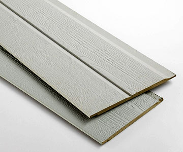 Choose The Right Materials Siding Vinyl Wood