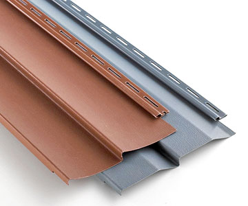 Choose the Right Materials: Siding (vinyl, wood, engineered wood ...