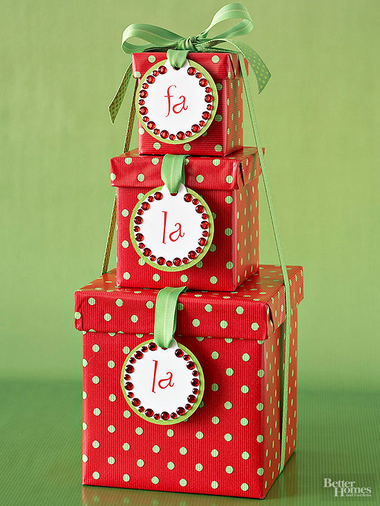 Big Deal On Large Crafty Christmas Hot Stamping Gift Bags By Flomo