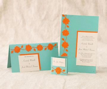 Do it yourself wedding stationery solutioingenieria Choice Image