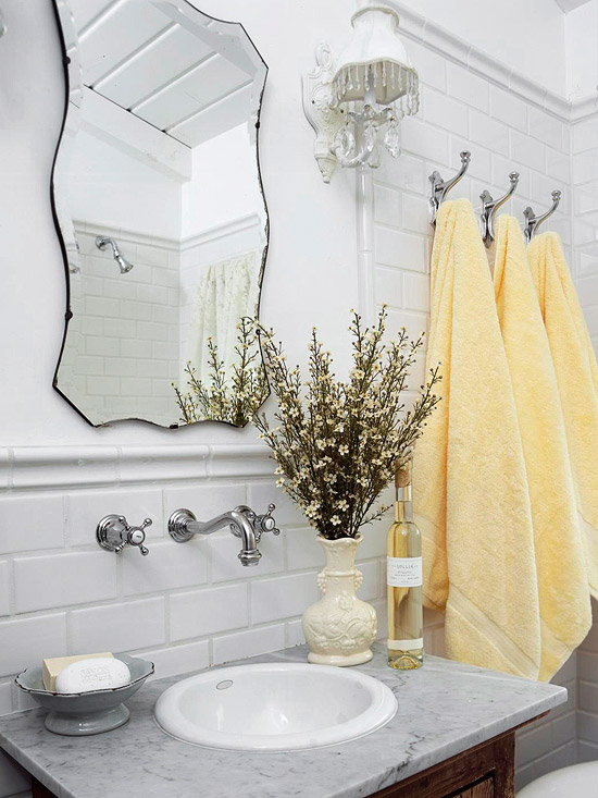 Mirror Removal Better Homes And Gardens