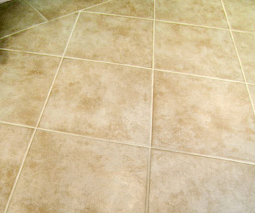 Cool 1X1 Floor Tile Thin 20 X 20 Floor Tile Patterns Solid 24X24 Tin Ceiling Tiles 2X2 Ceiling Tiles Lowes Youthful 3 X 6 White Subway Tile Dark3X6 Subway Tile Lowes Protect Tile Flooring
