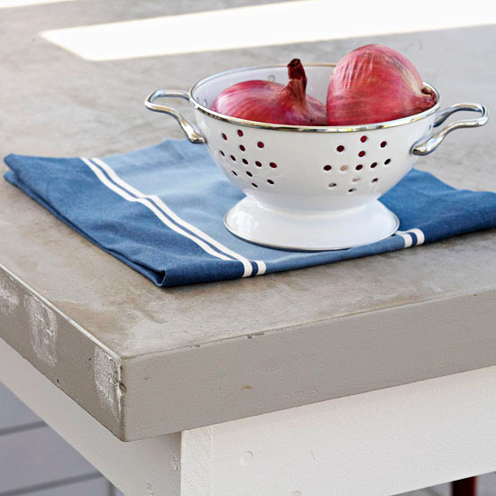 15 Most Outrageous Outdoor Kitchen Sink Station Ideas: Create A Fun And Budget-Friendly Outdoor Room