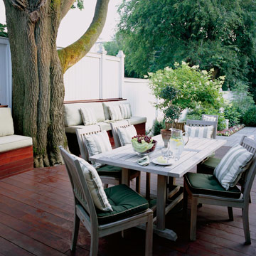 10 things to know before you build a fence - What to know before building a house ...