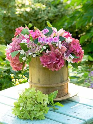 Editors Picks 30 Best Bouquets 15 Clic Flower Arrangements