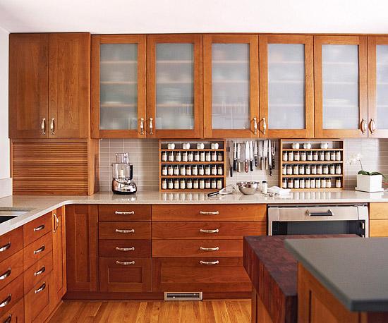 practical kitchen design 101