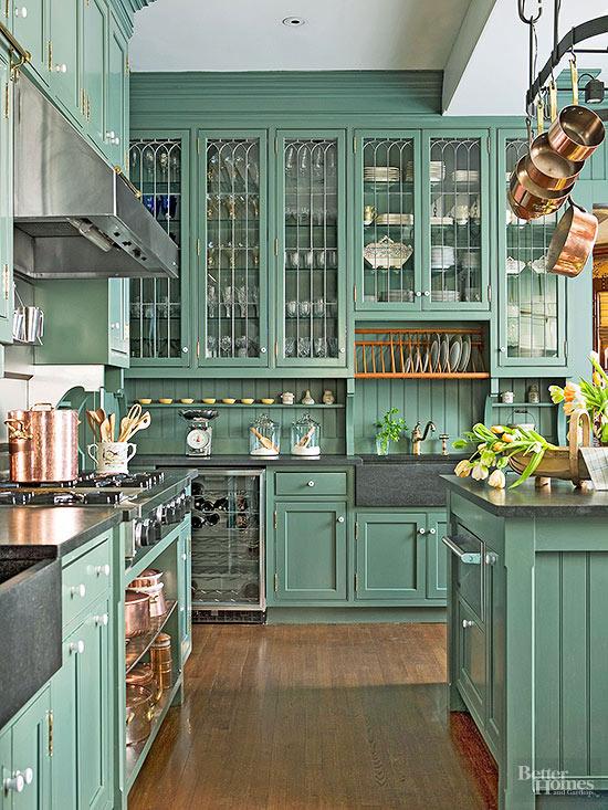 Chicken Wire Glass For Kitchen Cabinets - Dolgular.com