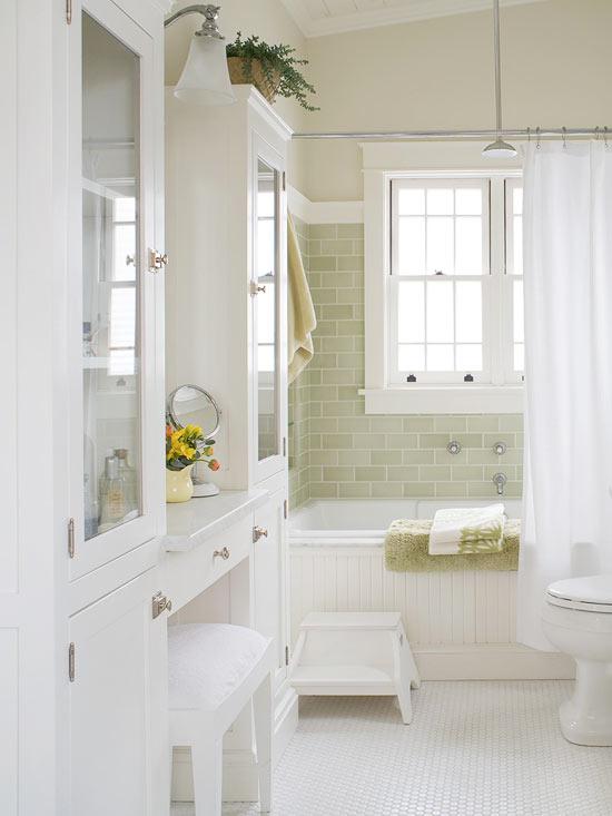 Bathroom Remodeling Tips