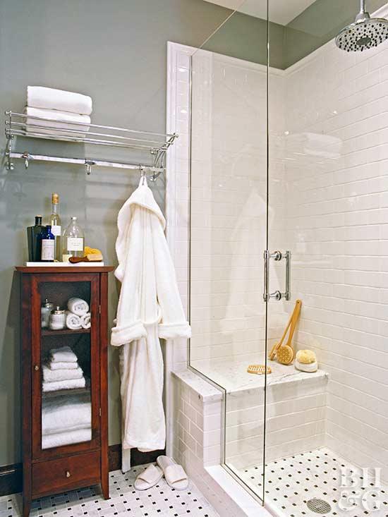 bathroom remodeling ideas - Bathroom Designs Tiles