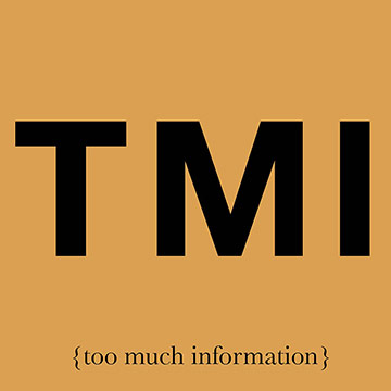 TMI Pumpkin Stencil