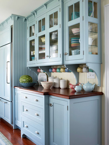 color choices for kitchen cabinets kitchen cabinet color choices 8247