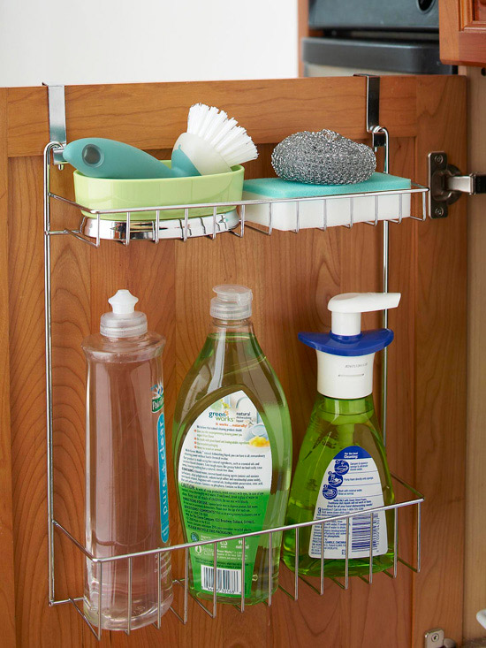 My All-Time Best Cleaning Tips & Tricks