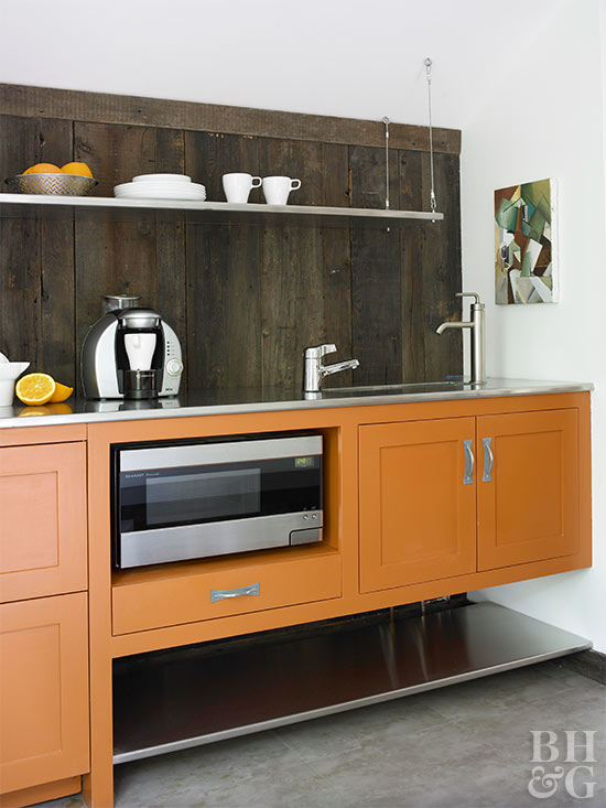 kitchen cabinets low price low cost cabinet makeovers 6201