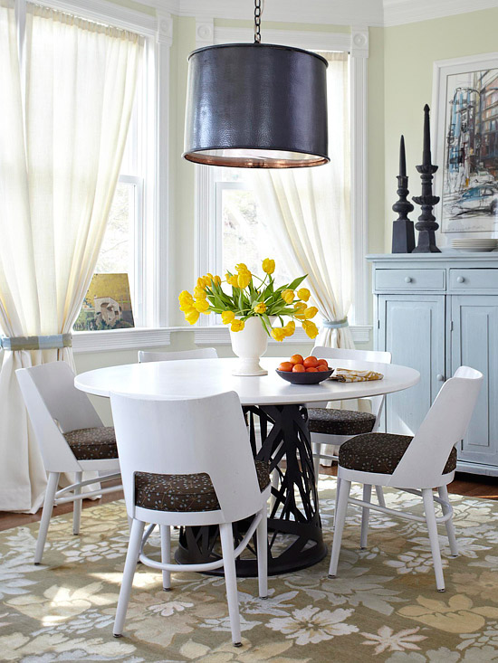 breakfast nook ideas breakfast nook ideas 11160
