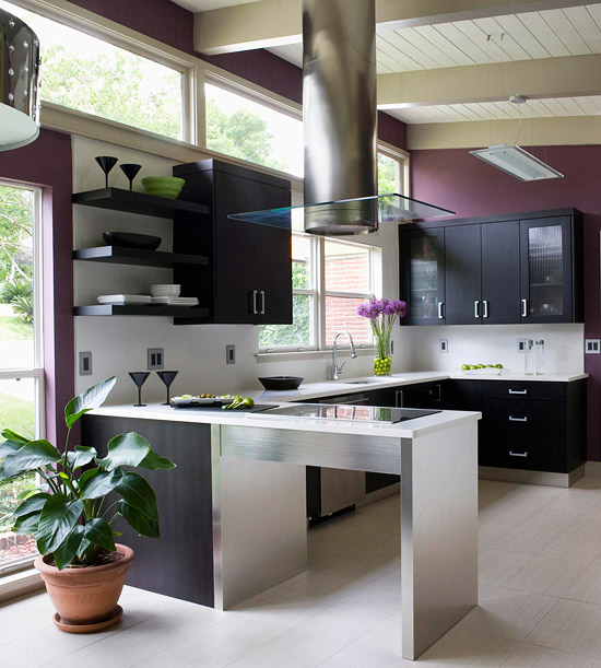 Kitchen Color Schemes: Find The Perfect Kitchen Color Scheme