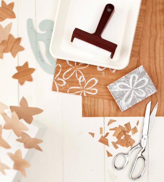 How to work with wood versatile veneer do it yourself a sheet of veneer solutioingenieria Gallery
