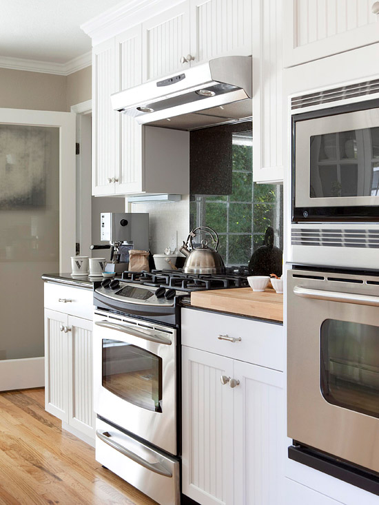 Images Of Kitchens Cabinets Installed Upside Down