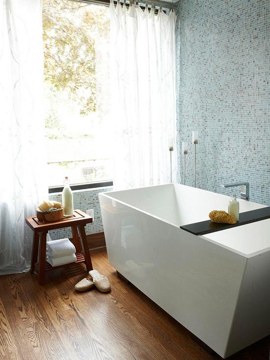 Bathtub design ideas for Soaker tub definition