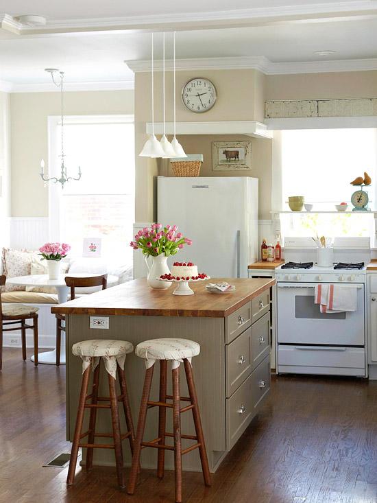 Budget Kitchen Remodeling Under 5 000 Kitchens