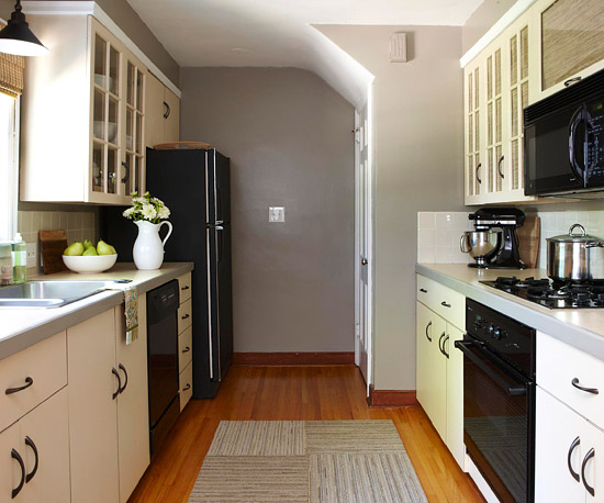 Budget Kitchen Remodeling Kitchens Under 2 000