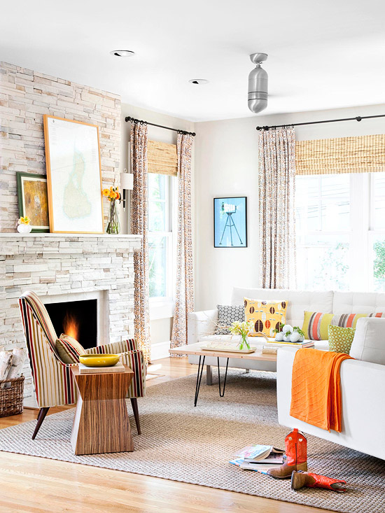 Improve Your Home  30 Weekend Projects