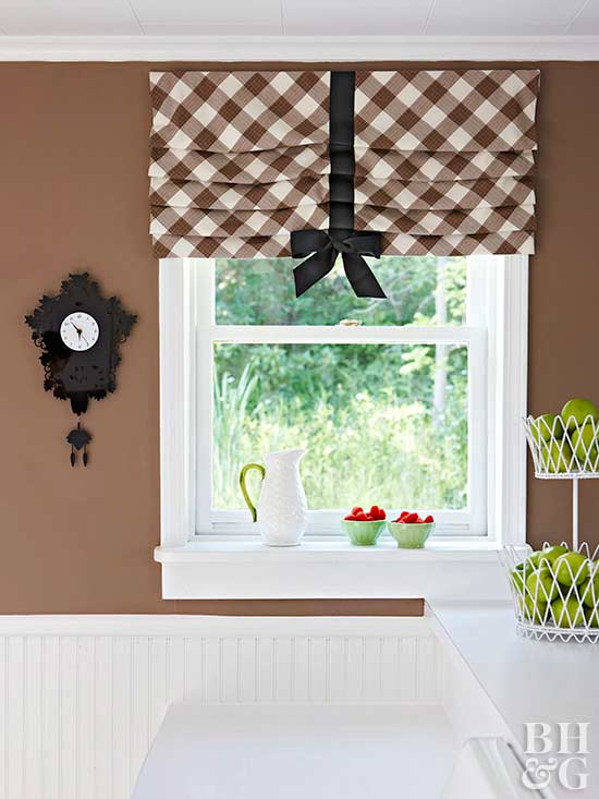 Secrets to Success: Washing Windows
