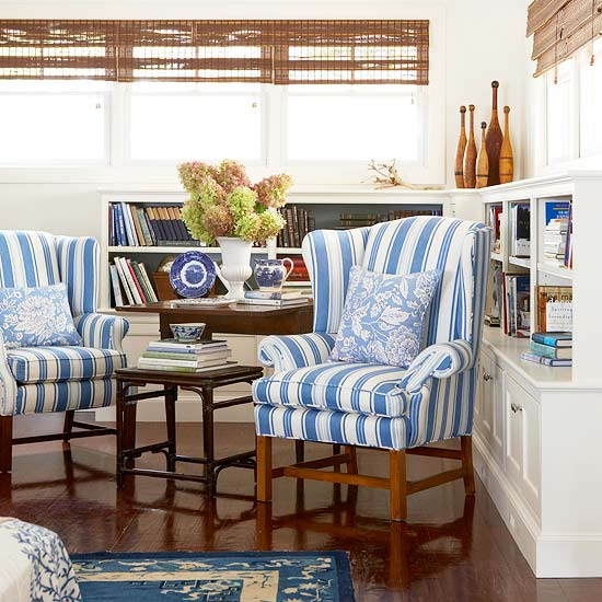 1065 Best Images About Interiors Color Combinations On: Color Combos Using Blue