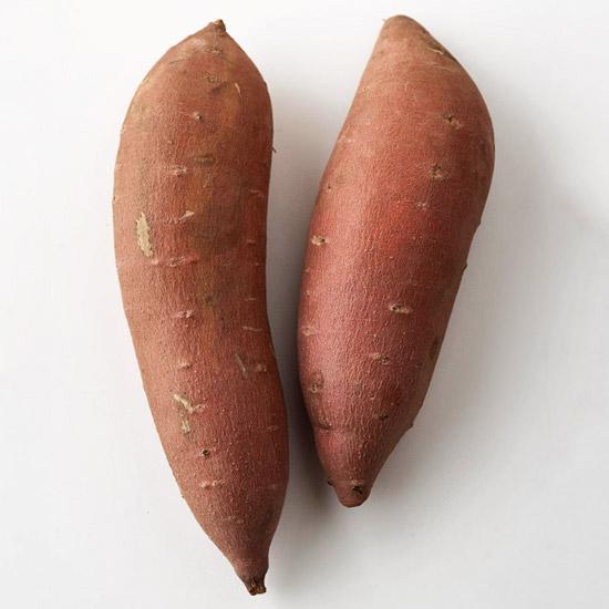 Sweet potato vs yam pictures of wedding
