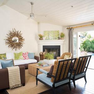 corner fireplace tips - Fireplace Photos Interior Design